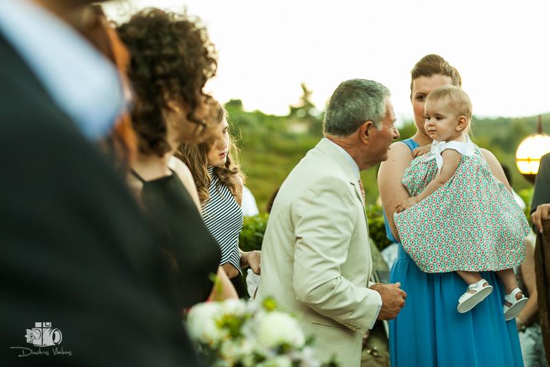 wedding_photographer_foto_gamou_ktima_kokotos_estate