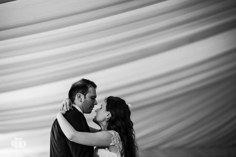 wedding_photographer_foto_gamou_ktima_kokotou 66