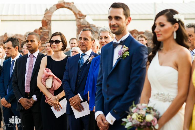 wedding in Laas Estate Ktima Athens