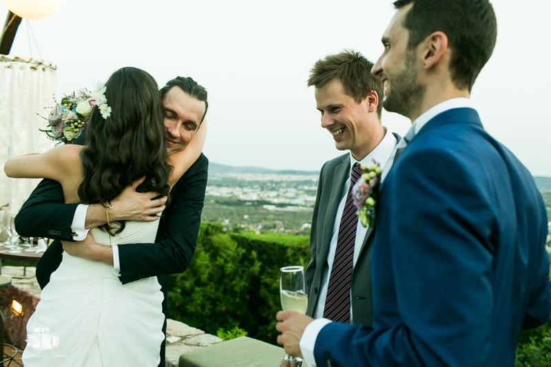 wedding in Laas Estate Ktima Athenswedding in Laas Estate Ktima Athens