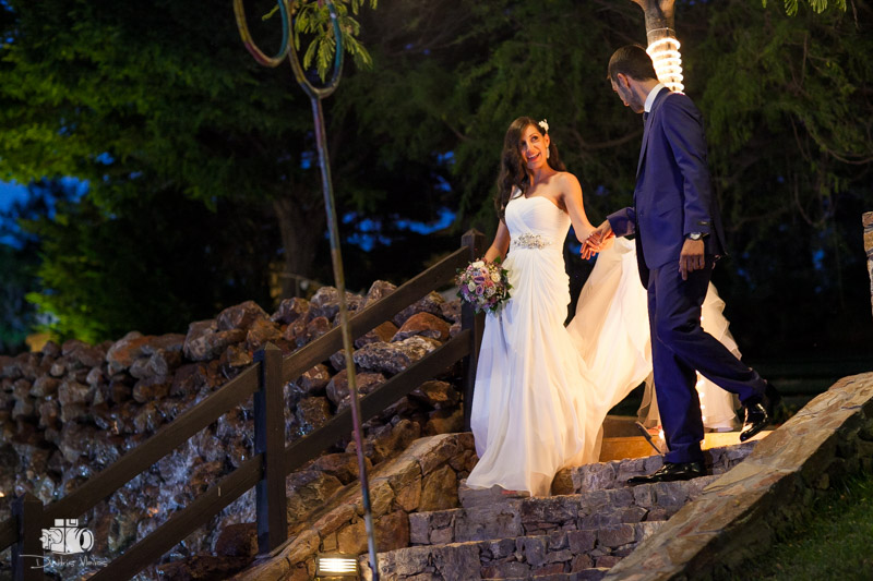 wedding in Laas Estate Ktima Athens