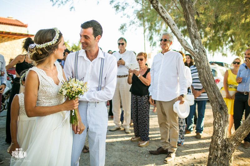 wedding_photography_Aegina_Greece_anastasia_panagiotis_photographer-33