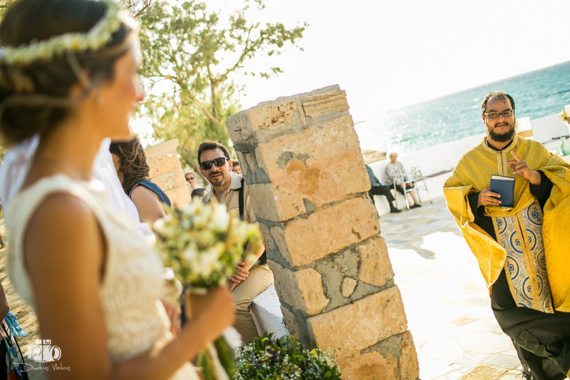 wedding_photography_Aegina_Greece_anastasia_panagiotis_photographer-35