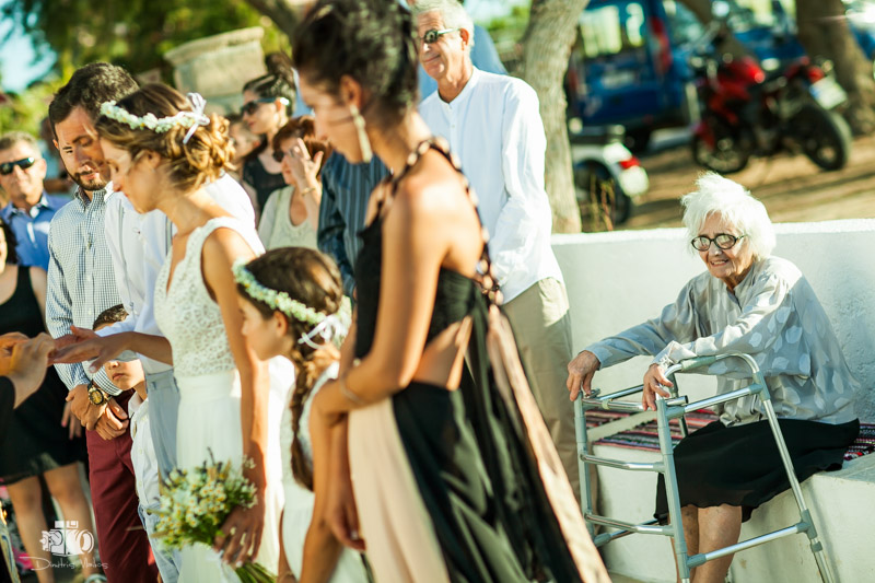 wedding_photography_Aegina_Greece_anastasia_panagiotis_photographer-38