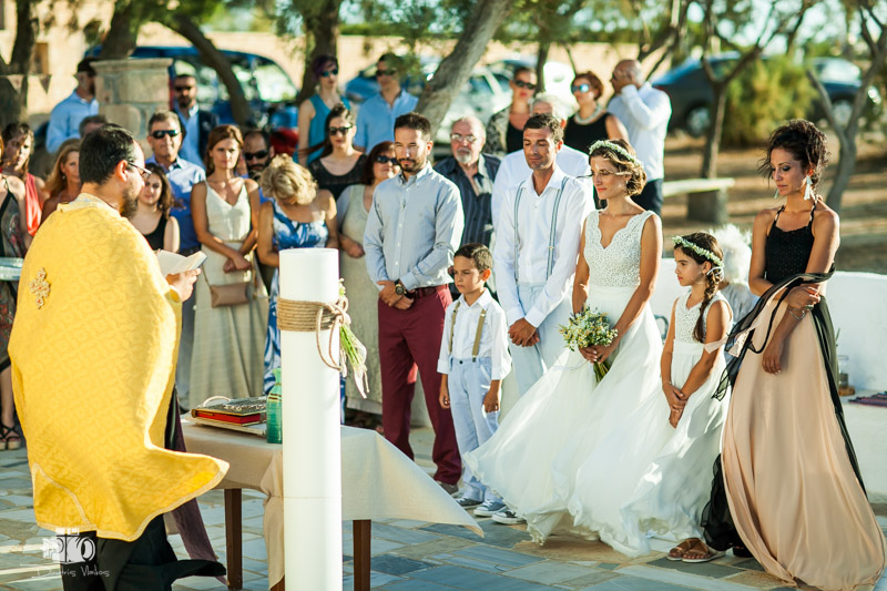 wedding_photography_Aegina_Greece_anastasia_panagiotis_photographer-43