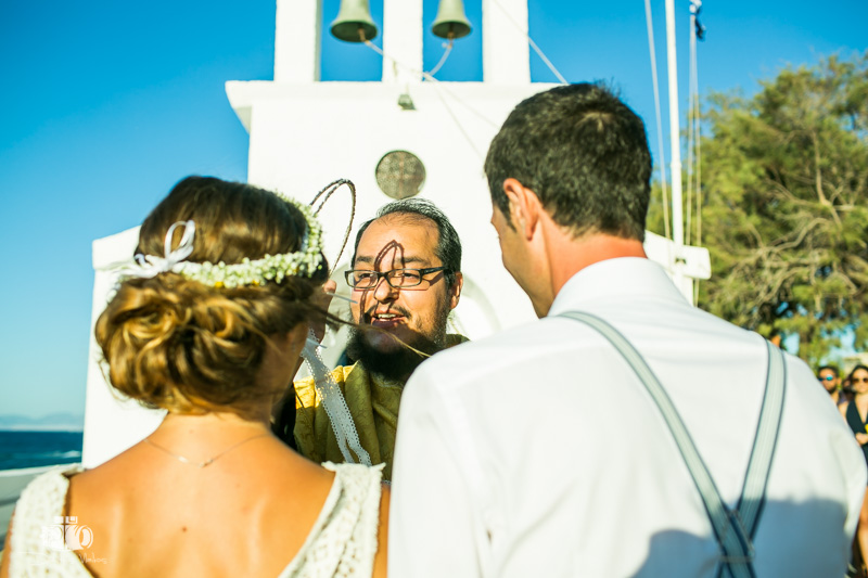 wedding_photography_Aegina_Greece_anastasia_panagiotis_photographer-44