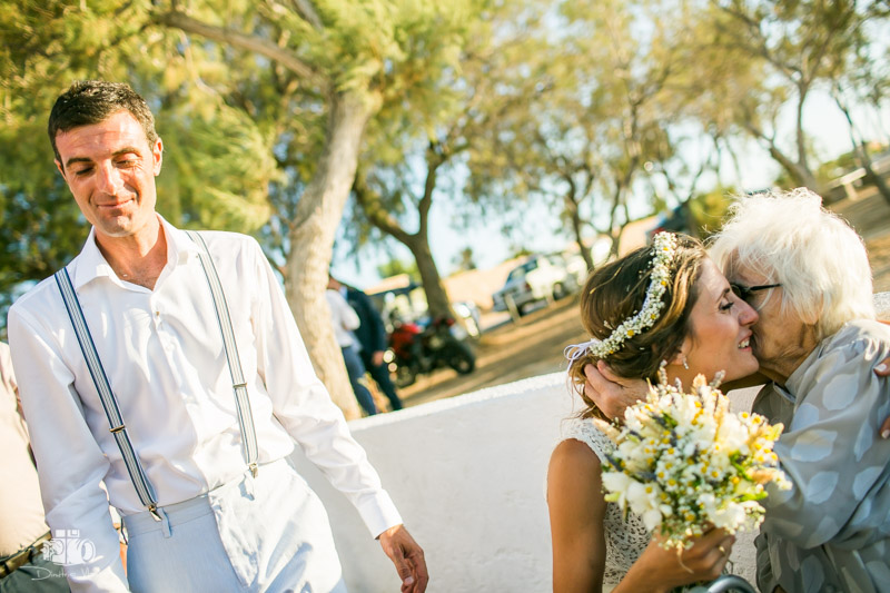 wedding_photography_Aegina_Greece_anastasia_panagiotis_photographer-64