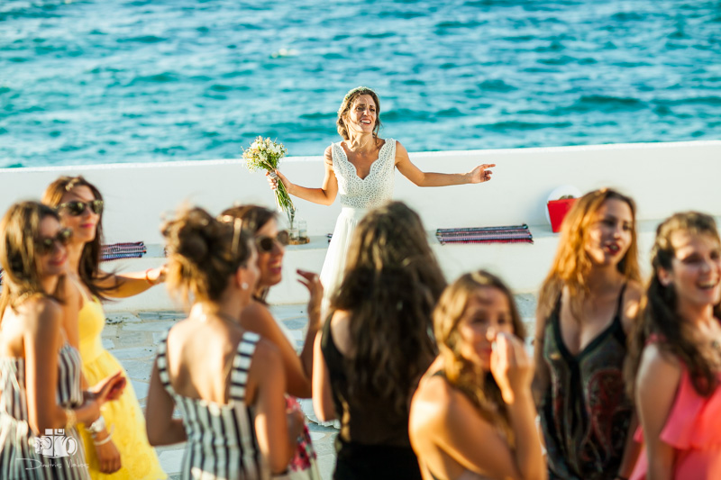 wedding_photography_Aegina_Greece_anastasia_panagiotis_photographer-66