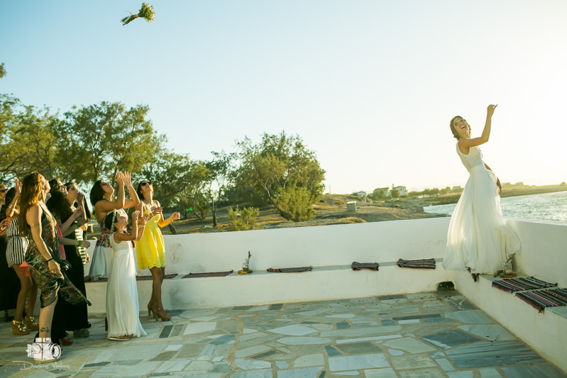 wedding_photography_Aegina_Greece_anastasia_panagiotis_photographer-67