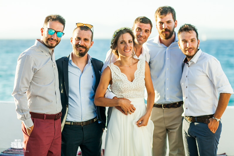 wedding_photography_Aegina_Greece_anastasia_panagiotis_photographer-70