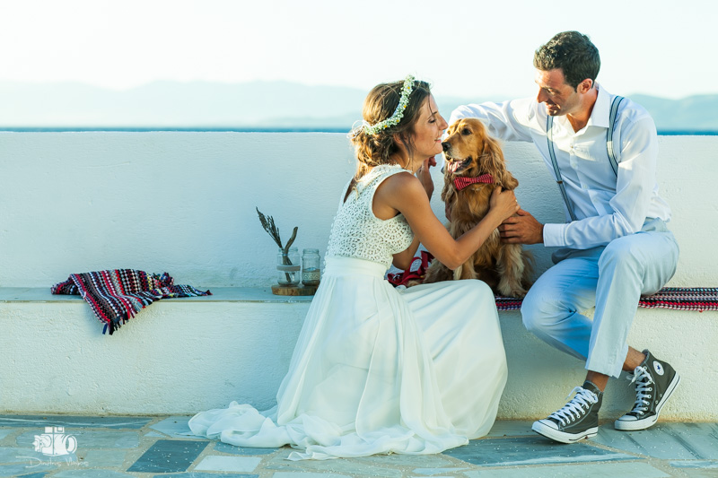 wedding_photography_Aegina_Greece_anastasia_panagiotis_photographer-73