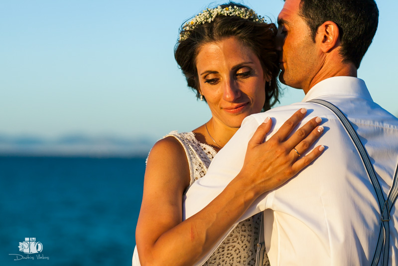 wedding_photography_Aegina_Greece_anastasia_panagiotis_photographer-77