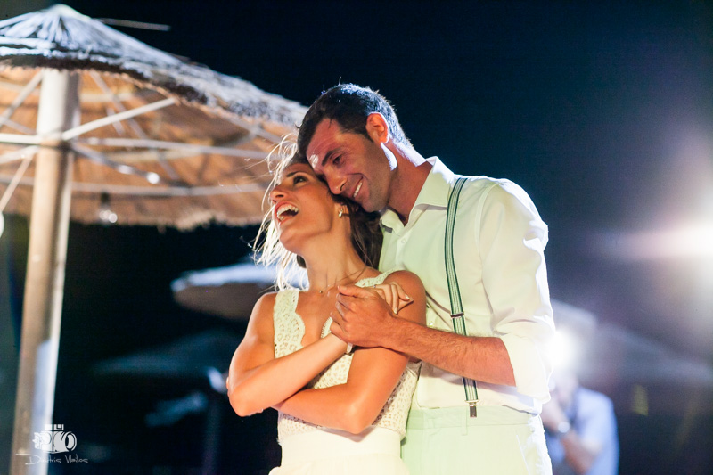 wedding_photography_Aegina_Greece_anastasia_panagiotis_photographer-91