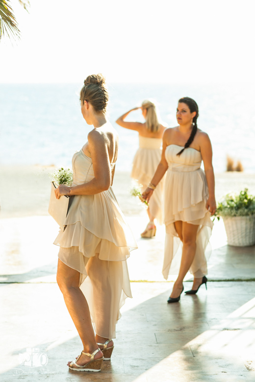 wedding_photographer_saliarelis_aegina_athens_greece_wedding_photographer-