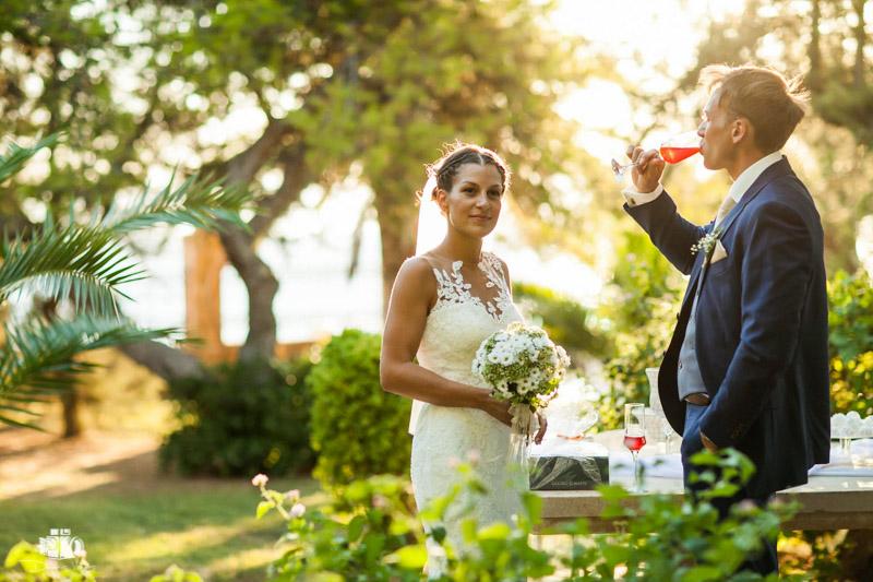 wedding_photographer_saliarelis_aegina_athens_greece_wedding_photographer-
