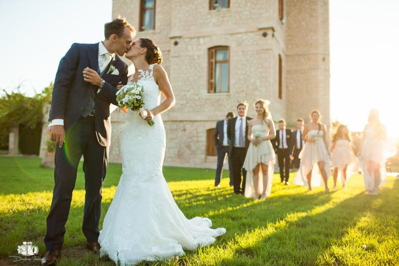 wedding photographer aegina greece. Γάμος στην Αίγινα