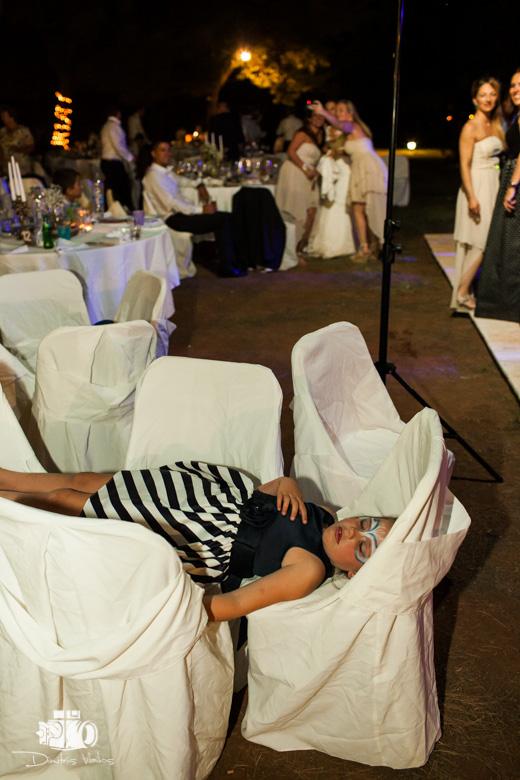 wedding_photographer_saliarelis_aegina_athens_greece_wedding_photographer-51