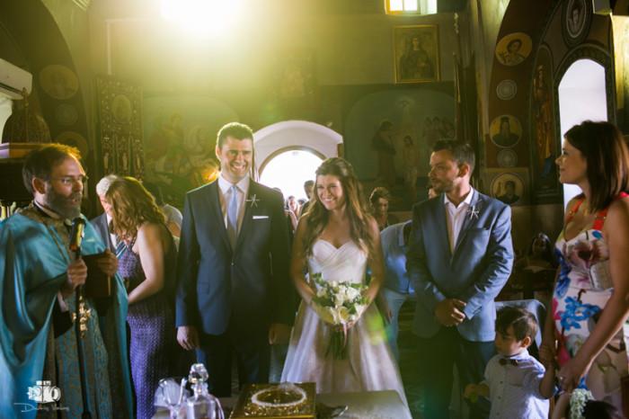 wedding_Agistri_Greece_wedding_photographer