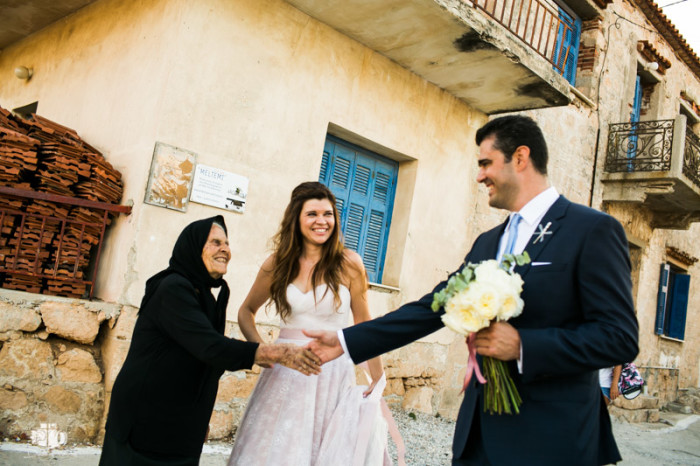 wedding_Agistri_Greece_wedding_photographer