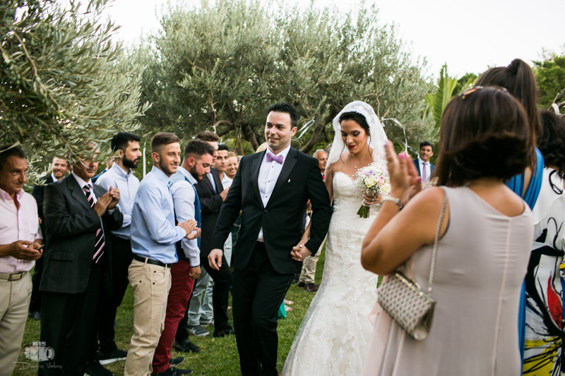 fotografos gamou - Wedding photographer ktima Vlachogianni