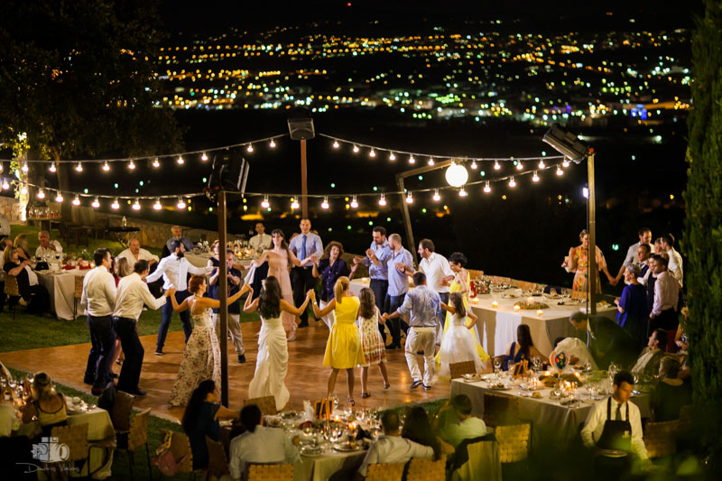 wedding_lightining_tradition_Aegina_Athens_Greece_wedding