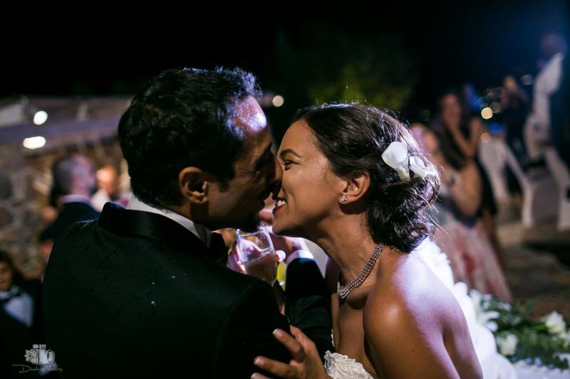 Aegina_Terra_Casa_Greece_wedding_photographer,φωτογραφος γαμου, φωτογραφος αίγινα