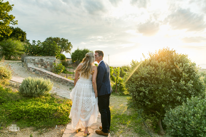 Wedding in Terra Casa Vila Aegina Greece. Wedding photographer Aegina Athens Greece