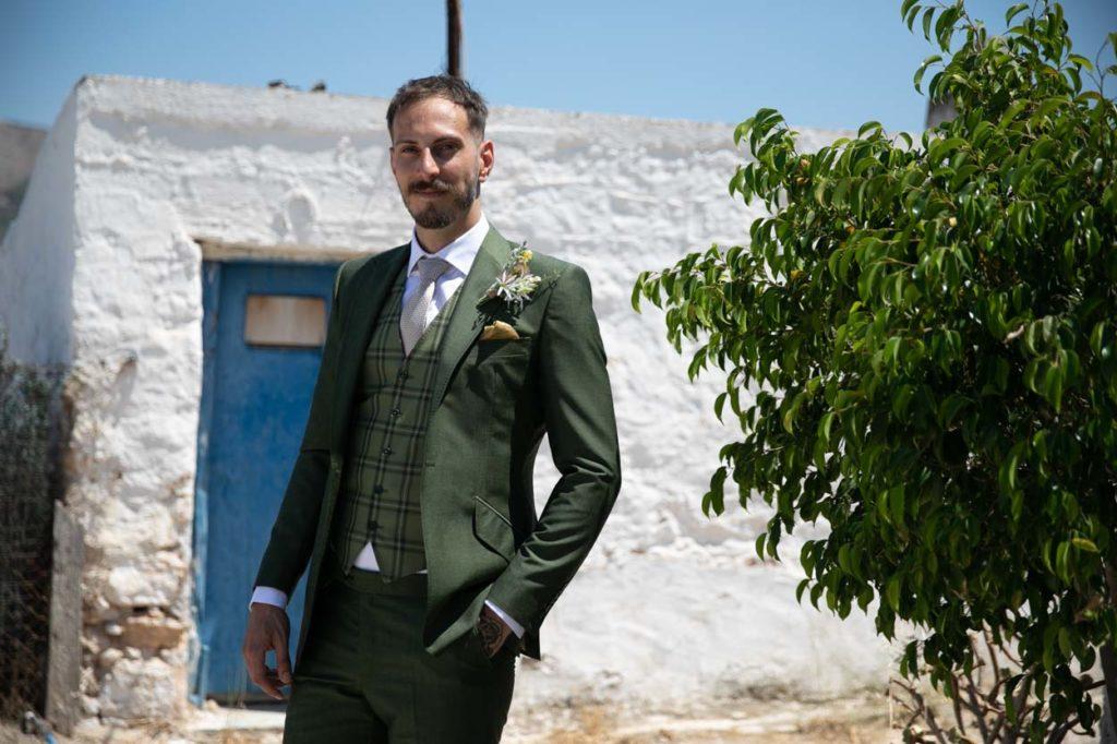 Marco&Maxine_wedding_kipseli_aegina_photography_Gamos_fotografisi_gamou_Aegina_Φωτογραφος γάμου Αίγινα