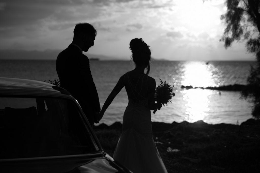 MarcoMaxine_wedding_kipseli_aegina_photography_Greece