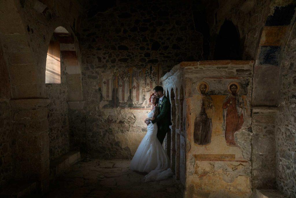 MarcoMaxine_wedding_kipseli_aegina_photography_Greece_-48b