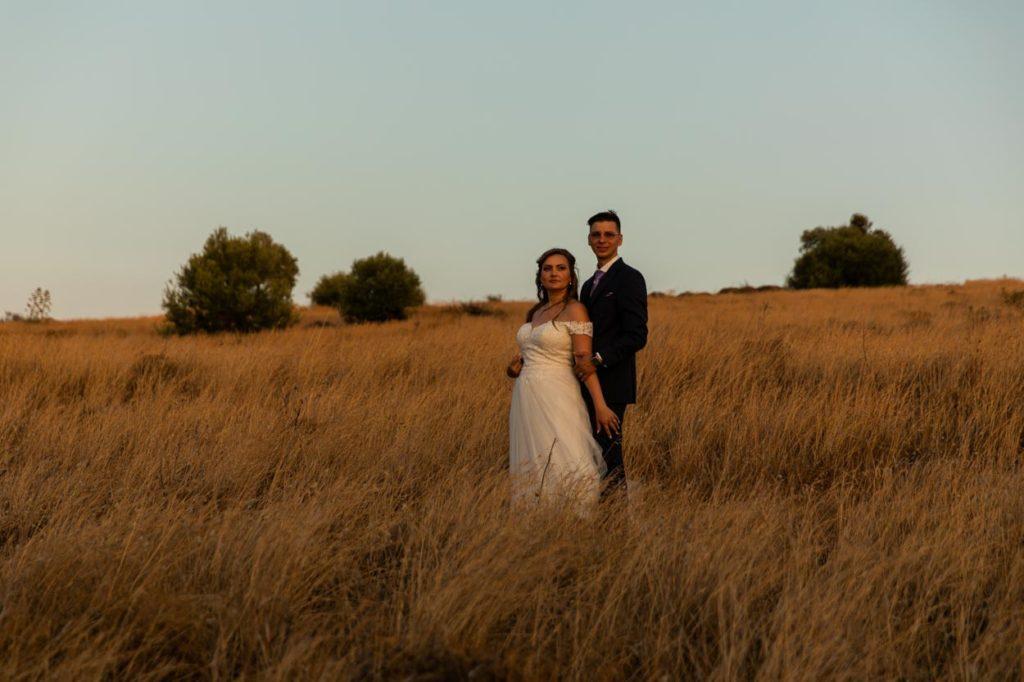 wedding in Villa Aelia Perdika Aegina. Γάμος στην Βίλα Αελια Αίγινα. Φωτογραφος Γάμου